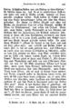 BKV Erste Ausgabe Band 38 105.png