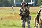 BLT 3-6, 24th MEU conducts vertical assault raid course 140617-M-AR522-097.jpg