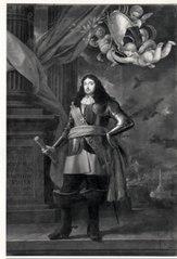 Don Juan José de Austria