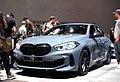 BMW 1 Series (F40) (48805186671).jpg