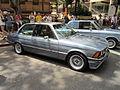 BMW 323i E21 Alpina (15283798071).jpg