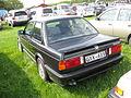 BMW 325i E30 (7305106098).jpg