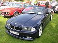 BMW 328i Cabriolet M Sport E36 (7633691920).jpg