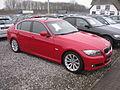 BMW 330d E90 (13273450974).jpg