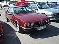 BMW 633 CSi (3535881437).jpg