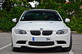 BMW M3 E92 - Flickr - Alexandre Prévot (10).jpg