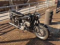 BMW R50 (1964), Dutch licence registration UU-69-80 pic1.JPG