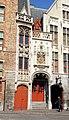 BRÜGGE, Belgien DSC03336 (25373787530).jpg
