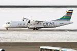 BRA, SE-MKH, ATR 72-600 (40637713961).jpg