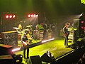 BRMC at The Fillmore 2013.jpg