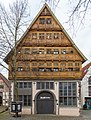 BS Haus-Backs Obere-Mühlenstr.1.jpg