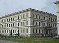 BStMI-Gebäude crop.jpg