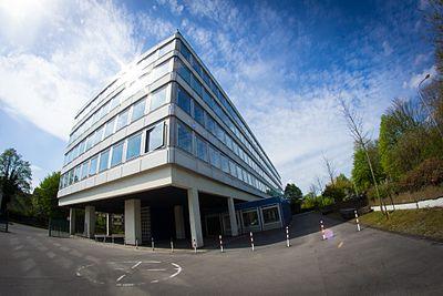 BTG Berufskolleg für Technik und Gestaltung 2016 05158.jpg