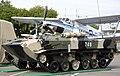 BTR-D - VTTV-Omsk-2009 (1).jpg