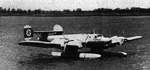 BV Ha 139 Nordwind c1938.jpg