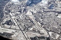 BWI aerial2.jpg