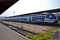 B 82500 SNCF - Dieppe - 2011-03-12 5 - 8Uhr.jpg