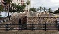 Baños árabes, Ceuta, España, 2015-12-10, DD 48.JPG