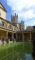 Baños Romanos (Bath) (2).JPG