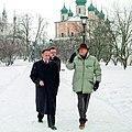 Ba-sheremetev-p-p-2003-museum-avenue.jpg