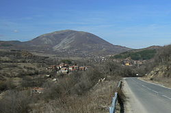 Babino-village-Konyavska-mountain-Bulgaria.JPG