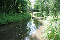 Babraham Pocket Park - geograph.org.uk - 844223.jpg