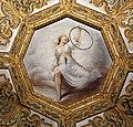 Baccio del bianco, torretta con l'eternità, 1638 ca. 03.jpg