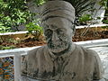 Bachir Ibrahimi 2.JPG