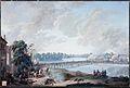 Bacler LA 1797 Bataille de Lodi.jpg