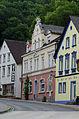 Bad Berneck, Hofer Straße 6, 001.jpg