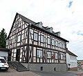 Bad Camberg, Alte Amtsapotheke.jpg
