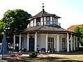 Bad Doberan - Weißer Pavillon.jpg