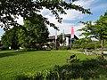 Bad Endorf, Germany - panoramio (12).jpg