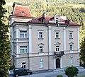 Bad Gastein - Villa Victoria.jpg