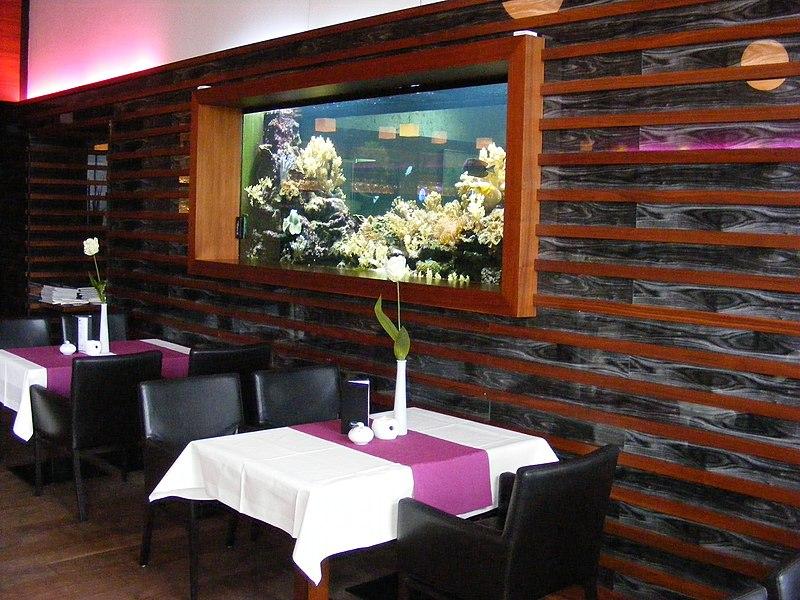 Cafe Bad Kissingen