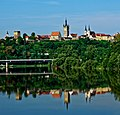 Bad Wimpfen am Neckar. 10.jpg
