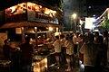 Bademiya restaurant, Mumbai.jpg