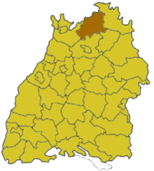 Baden wuerttemberg mos.png