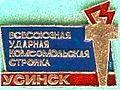 Badge Усинск.jpg