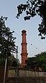 Badshahi Mosque (aliawais9316)9.JPG