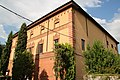 Bagni di Lucca, Chiesa anglicana, 31.jpg