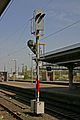 Bahnhof Oberhausen Hbf 02 Zwischensignal R015.jpg