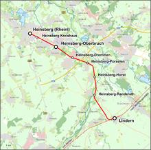 Bahnstrecke Lindern–Heinsberg (Rheinl).png