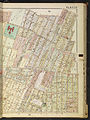 Baist's real estate atlas of surveys of Los Angeles, California, 1921 (31363).jpg