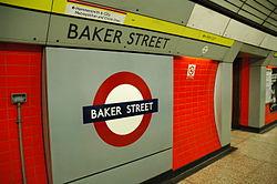 Baker Street (22468071).jpg