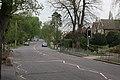 Baker Street - geograph.org.uk - 1263532.jpg