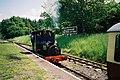 Bala Lake Railway - geograph.org.uk - 136152.jpg