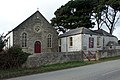 Baldhu Christian Chapel. Built in 1889. - geograph.org.uk - 347970.jpg
