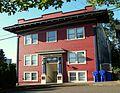Baldwin House - South Portland HD 10 - Portland Oregon.jpg