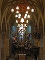 Balingen-Friedrichstrasse-Stadtkirche-S58-107565.jpg